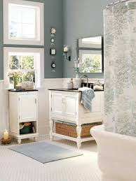 Bathroom : Pinterest Popular Pottery Barn Bathroom Paint Colors ... Pottery Barn Living Room Paint Colors Modern House Kitchen Design Wire Two Tier Fruit Basket In Bronze Popular Favorite Harpers Finished Room Is Tame Teal By Sherwinwilliams And Home Planning Ideas 2018 Best 25 Barn Colors Ideas On Pinterest Black Solid Wood Coffee Table Kiln Dried Decor Tips Ding Set With And Crystal Interior Sherwin Willams Master Bedroom Sherman Williams Fniture Youtube Colors2014 Collection It Monday