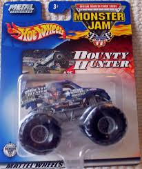 Amazon.com: Hot Wheels Monster Jam Metal Collection Mattel Wheels ... Monster Jam World Finals Xvii Competitors Announced Bounty Hunter Win In St Louis Featuring Arlin Hot Wheels Year 2014 124 Scale Die Cast Metal Body Yuge Truck Weekend Trac In Pasco Rev Tredz New Hotwheels 5 Trucks Wiki Fandom Powered By The Of Gord Toronto 2018 Jacobkhan Sport Mod Trigger King Rc Radio Controlled Hollywood On Potomac Las Vegas Nevada Xvi Racing March 27