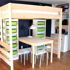 Bedroom Bedside Furniture Nightstand Set Of 2 EndSide Table W 2 Drawer Yellow