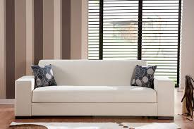 Istikbal Regata Sofa Bed by Sunset Istikbal Sofa Sleepers