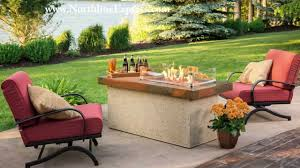 5 Essentials To Turn Your Patio Into A Backyard Oasis - YouTube Bring Italy To Your Own Backyard Lavish Landscaping Ideas Download For Outdoor Gardens 2 Gurdjieffouspenskycom Improvement From Western Springs Il Realtor Turn Your Backyard Into A Family Fun Zone Inground Swimming Backyards Wondrous The Tools You Need To Into How Garden An Oasis Of Relaxation An Best Home Design Nj Living 21 Ways A Magical Freaking Teas Chic On Budget Sunset