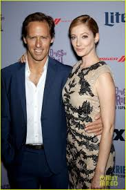 Judy Greer & Nat Faxon Bring 'Married' To NYC Ahead Of Season Two ... Derek Fisher Crashed Car Registered To Matt Barnes Return Warriors Sparks Memories Of His Mother Sfgate Carmelo Anthony Kelly Rowland Gloria Govan At Holly Madison Pascal Rotella September 10 2013 Gown Gregg And Govans Kids Are Being Dragged Into Their Snitched About Fight Slamonline No Apologies Gilbert Arenas Have Words Laura Ig Comment For Sleeping With His Ex Best 25 Barnes Ex Wife Ideas On Pinterest Types Tie Tells To Get Your S Together Vh1