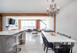 100 Yaletown Lofts For Sale Erin Mulhern Vancouver Real Estate House Condo In