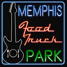 Memphis Food Truck Park - Home | Facebook Memphis Que Broad Avenue Art Walk Stuffed Food Truck A Southern Delight Truckers Alliance Chef Tnt Bbqa Tasure Bbq Guide Commercial Appeal On Twitter Craft Beer Kebab Trucks Roaming Hunger Try The Burgers Blts And Mac N Cheese From Gourmade Lil Miracles Is Better Than ___ Foodtruck Llc Taylormade Bbqcharcoal Smoked Dry Ribs A Soi Number 9 Tennessee Facebook New To Say Choose901 5 Vegan Restaurants In Tn With Video Ashley Renne Polar Tropical Shaved Ice Sweet Treats
