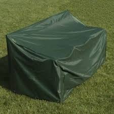 Wilson And Fisher Patio Furniture Cover by Green Patio Furniture Covers Foter