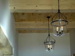 modern light fixtures for foyer stabbedinback foyer installing