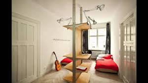 Cheap Diy College Apartment Decorating Ideas