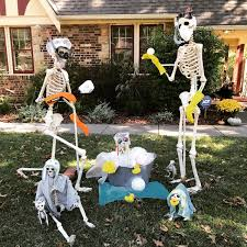 Pin By Shannon Holman On Halloween Ideas Pinterest Fall