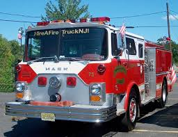 Hire A FIre Truck NY - Trucks Hire A Fire Truck Ny Trucks Fdnytruckscom The Largest Fdny Apparatus Site On The Web New York Fire Stock Photos Images Fordpierce Snorkel Shrewsbury And 50 Similar Items Dutchess County Album Imgur Weis Trailer Repair Llc Rochester Responding Lights Sirens City Empire Emergency And Rescue With Water Canon Department Red Toy