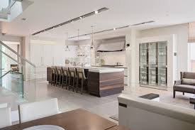 Designer Hanging Lighting Ideas for the Kitchen