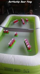 25+ Unique Outdoor Drinking Games Ideas On Pinterest | Outdoor ... Blackyard Monster Unleashed Juego Para Android Ipad Iphone 25 Great Mac Games Under 10 Each Macworld 94 Best Yard Games Images On Pinterest Backyard Game And Command Conquers Louis Castle Returns To Fight Again The Rts 50 Outdoor Diy This Summer Brit Co Kixeye Hashtag Twitter Monsters Takes Classic That Are Blatant Ripoffs Of Other Page 3 Neogaf Facebook Party Rentals Supplies Silver Spring Md Were Having A Best Video All Time Times Top