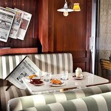 café lang 8005 zürich zürich schweiz