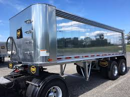 New And Used Trucks For Sale On CommercialTruckTrader.com American Truck Historical Society Pickup Truck Driver Killed After Striking Tractor Trailer In Florence Heavy Repair I64 I71 North Kentucky Trailer Used Cars Richmond Ky Trucks Central Ky 2018 Forest River Salemlite 201bhxl Xtralite Former Express Ccinnati Drivers For Transport Get A Pay Raise Used 1998 Kentucky 53 Moving Van Trailer For Sale In Scania Stock Photos Images Alamy Trucking Industry The United States Wikipedia Box Van For Sale N Magazine Cab Chassis