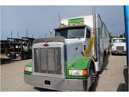 Expeditor Trucks / Hot Shot Trucks In Covington, TN For Sale ... 2015 Freightliner Cascadia In Southhaven Ms Expediter Truck Expediters Fyda Columbus Ohio 2016 Used M2 106 Expeditor 24 Dry Van With 60 Inch Border Sales 386 Ap Unit Youtube Straight Trucks Page 3 Hot Shot In Covington Tn For Sale Steve Mcneals Sixskid Boxsleeperoutfitted 2017 Ford Transit Expited Advantage Part 2 Pay Ordrive Owner Operators Services 2014 By Sherry Henson Issuu Wwwmptrucksnet 2012 Freightliner Scadia 113