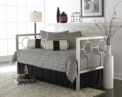 Sleepys Headboards And Footboards by Beds Platform Beds Bed Frames And Headboards By Fashion Bed
