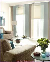 moderne gardinen für wohnzimmer friedlich moderne gardinen