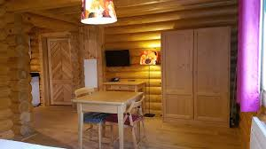 résidence le pin sylvestre amnéville booking