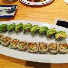 kiko japanese cuisine winter park restaurant bewertungen