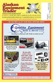 Alaskan Equipment Trader October 2014 By Morris Media Network - Issuu Moving Alaska Families For 100 Years Srdough Transfer Total Truck Totaltruck Twitter Recent Work Garageexperts Of South Central Us North To 2015 Anchorage And Water Transportation In 7446 E 20th Ave Ak 99504 Estimate Home Details Alaskan Equipment Trader February 2014 By Morris Media Network Issuu Chrysler Dodge Jeep Ram Center New Crucial Cargo Point Only Marginally Adequate Say Officials A Vintage Volkswagen Vw Camper Van Painted With Psychedelic Hippy