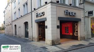 siege social fnac 97 magasins culturels et de loisirs fnac sur quiestouvert com
