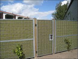 une clôture anti bruit végétalisable pour réduire les nuisances
