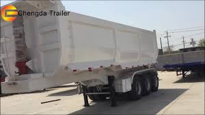 3 Axle 40 Cubic Meter Tipper Semi Trailer And Used Dump Semi Trailer ... Cottage Grove Chevrolet Serving Eugene Lowell Or Roseburg Semi Trucks Sale Owner Wwwtopsimagescom Dumps Peterbilt Kenworth Rhyoutubecom Titan Used Dump Equipment For Equipmenttradercom Big Truck Sleepers Come Back To The Trucking Industry Forklifts Heavy Duty Sales Industry In United States Wikipedia Bruckners Bruckner In Oh Ky Il Dealership Class 7 8 Wrecker Tow New Commercial Trailers For Lease Great Western