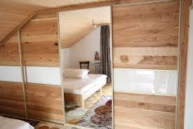 passgenauer dachschrägenschrank für ihr wohn oder schlafzimmer