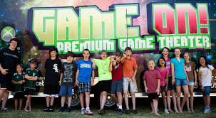 Gallery - Houston Texas Video Game Truck Party - Game On! Amazon Tasure Truck Selling Nintendo Nes Classic For 60 Today Allstargaming By Globalspex Internet Marketing Army Vehicle Gets Stuck In Houston Floodwaters Then A Monster Mobile Video Game Desain Rumah Oke 2013 Freestyle Run 99th Subscriber Special Youtube Carcentric Struggles After Loss Of Countless Autos Wtop Sonic The Hedgehog Party Favors About Gametruck Casino One Dead Dump Truck And Wrecker Collision Chronicle Gaming Birthday Invitation Beyonces Pastor Rudy Rasmus To Debut Soul Taco Food Mr Room Columbus Ohio Laser Houstonarea Officials Have Message Looters During Harvey