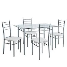 stainless steel dining table at rs 20000 set stainless steel