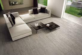 Emser Tile Albuquerque Albuquerque Nm by Minoli Axis Floor Tiles Axis Silver Fir 25 X 150 Cm This