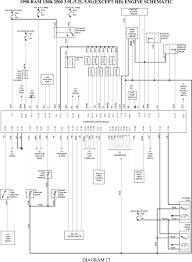 1987 Dodge Truck Wiring Diagram - Circuit Wiring And Diagram Hub • 1985 Dodge Ram Cummins D001 Development Truck 1950 85 Ramcharger Wiring Diagram Diy Diagrams Royal Se 4x4 Suv 59l V8 Power 1 Owner My Good Ol Dodge 86 Circuit And Hub 1981 D150 Youtube 2003 4 Pin Trailer Library Residential Electrical Symbols Resto Cumminspowered W350 Crew Cab 78 Block Schematic Wire Center
