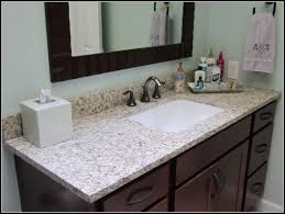 bathroom vanity home depot canada sinks and faucets home