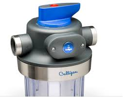 Culligan Under Sink Water Filter Leaking by Water Filtration Systems Culligandiy