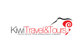Best Kiwi Travel And Tours Company Logo Designed By People India