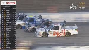 NASCAR Camping World Truck Series 2018. Texas Motor Speedway. Stage ... Honey Creek Mushrooms Myco Kits 3tydillonnascarcampingworldtruckseriesjpg 37322416 Tv Schedule April 1214 Skirts And Scuffs Talk Racing With Mike 131020 2013 Camping World Truck Series Kroger 250 Crashes Youtube Chase Elliott Through The Years Photo Galleries Nascarcom Darrell Wallace Jr Becomes Nascar Truck Series Youngest Pole Ryan Blaney Wins At Pocono In Ot The Spokesmanreview Chevrolet Aarons Dream Machine Hendrickcarscom Wxman Martinsville Speedway Weather Forecast Much Improved