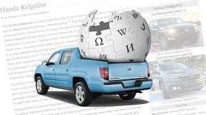 The Story Behind The Honda Ridgeline's Wildly, Unusually Detailed ... 2015 Ram Trucks Wallpaper Definition Collection Dodge S Full Hd Truck Wikifile1985 Jpg Wikipedia File1936 Repair For Car Power Wagon Wm300 The Free 4x4 Truckss 4x4 Wiki D Series Fargo 1940 Bigfoot The Mad Max Fandom Powered By Wikia 1500 Laramie Ds Need Speed 1952 Chevy Chevrolet Advance Design Tractor Modern 2018 Mehong Cars 500 Wallpapers 64 Images
