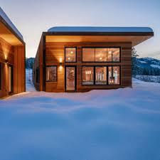 100 Johnston Architects SingleFamily JOHNSTON ARCHITECTS