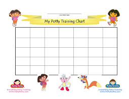 Printable Bathroom Sign In Sheet by 7 Best Images Of Bathroom Printable Chart Dora Potty Training