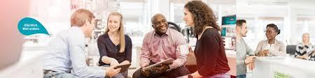 reuter de erfahrungen 75 bewertungen mitarbeitern kununu