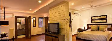 Commercial Interior DesignInterior Design StylesBedroom