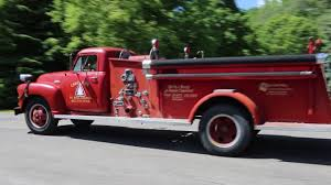 1953 GMC Fire Truck, Pumper - YouTube Fire Truck Photos Gmc Sierra Other Vernon Rescue Dept Xbox One Mod Giants Software Forum Support Sacramento Metropolitan Old Timers Bemidji Mn Tanker 10 1987 Brigadier 1000 Gpm 3000 Gallon File1989 Volvo Wx White Fire Engine Lime Rockjpg Port Allegany Department Long Island Fire Truckscom Brentwood Svsm Gallery 1942 Gmcdarley Usa Class 500 Based On Vintage Equipment Magazine Association Jack Sold 2000 Gmceone Hazmat Unit Command Apparatus Howe Through 1959