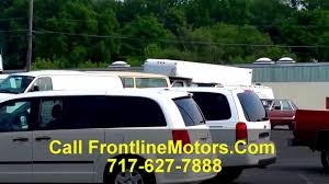 Used Commercial Truck Tires Wholesale - YouTube Tire Size 29575r225 High Speed Trailer Retread Recappers Chevy Commercial And Fleet Vehicles Lansing Dealer Virgin 16 Ply Semi Truck Tires Drives Trailer Steers Uncle Tires Walmartcom Truck Missauga On The Terminal Gladiator Off Road Light Image 495 Michelin Steer Tires 225 X Line Energy Z Best Ok Dieppe Auto Repair Brakes Wheels Grandview Semi Parts Heavy Duty Rig Services Kc Whosale How To Extend The Life Of Commercial Find Or Trucking Commercial Truck