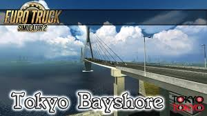 Tokyo Bayshore V1.3.0.5 (1.30.x) | ETS2 Mods | Euro Truck Simulator ... New Honda Ridgeline Bay Shore Ny Bayshore Truck Center 2011 Intertional 4000 Series 4300 Box Van For Sale 592930 Reward Offered For Information Leading To Horses Owners Involved In Home Bayshore Trucks I75 Closed Guide Where Find Food Trucks On Long Island Tokyo V1305 130x Ets2 Mods Euro Truck Simulator Used Trucks Featured Used Vehicles Ram Dealer Near Dayton Tx Signature Truck Systems Houghton Lake Michigan Car Dealership Lovely Port Lavaca Ford Month March 2017 Enthill