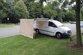 2.5M X 1.8M Front Awning Extension For Pull Out Awning | Direct 4x4 Pull Out Awning For Volkswagens Other Campervans Outhaus Uk 14m X 2m Van Tent Expedition Safari Heavy Duty Awnings For Vans It Blog Chrissmith Volkswagen T5 And T6 V1 Complete Camp Pinterest Loopo Breeze Inflatable Driveaway Camper Van Awning Fits All Topics Backroadsvannercom Vanx Vw T4 Sprinter Crafter Transit Campervan Diy Campervan The Converts Transporter Caddy Barn Door Stitches Steel Outwell Country Road Tall Driveaway 2017 2002 Peugeot Boxer Day With In Barnsley South Received An Awning From The Parents Xmas Vandwellers