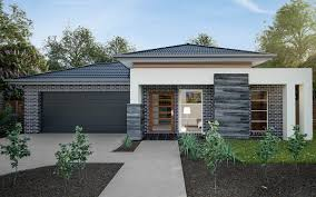 New Home Builders | Soul 27 - Single Storey Home Designs Awesome Single Storey Home Designs Sydney Pictures Interior Beautiful Level Gallery Design Best Images Amazing New Builders Ruby 30 Ideas Story Modern Degnssingle Floor India Emejing Sierra Decorating House 2017 Nmcmsus Display Homes Domain L Shaped One Plans Webbkyrkancom Gorgeous Nsw Award Wning Custom Designed Perth