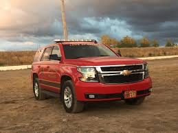 The Fleet | Town Of Batavia Fire Department Wwwvetertgablindscom Truck Window Tting Tahoe Used Parts 1999 Chevrolet Lt 57l 4x4 Subway 1997 Exterior For Sale 2018 Rally Sport Special Edition Wheel New 18 Chevrolet Truck Tahoe 4dr Suv 4wd At Fichevrolet 2doorjpg Wikimedia Commons Mks Customs Mk Tahoe Truck With Rims Extras Unlocked Gta5modscom Test Drive Black Chevy Is A Mean Ma Jama Times Free Press 2015 Suburban Yukon Retain Dna Increase Efficiency 07 On 30 Diablo Rims Trucks With Big Pinterest 2017 Pricing For Edmunds