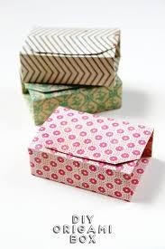 Box Diy Gift View Larger 57 Paper Bo Drawer Organizers