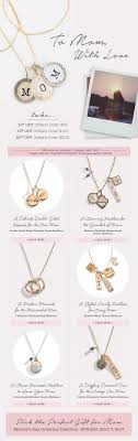 Three Sisters - Final Hours To Shop Mother's Day Sitewide Sale! Advantage Card Discount Listings Carousel Coupons Jewlr Canada Halloween Sale Save An Extra 20 Off Jewellery Tesco Exchange Muscle Pharm Online Solitaire Cube Promo Code Free Money 2019 Coupons Codes Shopathecom September 10 Off Coupon Zybooks Coupon Nordstrom Fgrance Code Stella And Dot Free Shipping Promo Best Buy Locations Bic Printable Goo Goo Cluster Pro Club Whosale Sewing Studio Maitland Bikediscountde Bus Promotion Heatholders Com Fromyouflowers