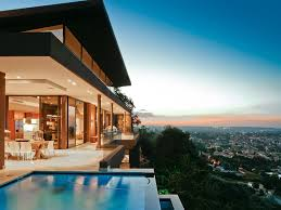 Properties And Homes For Sale In Johannesburg, Gauteng Architect Designed Homes For Sale Impressive Houses Home Design 16 Room Decor Contemporary Dallas Eclectic Architecture Modern Austin Best Architecturally Kit Ideas Decorating House Plans Interior Chic France 11835 1692 Best Images On Pinterest Balcony Award Wning Architect Designed Residence United Kingdom Luxury Amazing Sydney 12649