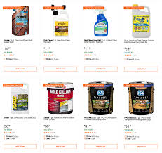 Home Depot Coupons 20% OFF Promo Code... - Home Depot ... Coupon Details Theeducationcenter Com Coupon Code 25 Off Home Depot Codes Top November 2019 Deals The Credit Cards Reviewed Worth It 40 Honeywell Air Filters Southern Savers Everything You Need To Know About Online Best Deals For July 814 Amazon Houzz And More Coupons 20 Printable Seo Case Study We Beat Lowes Then How Save Money At Michaels Tips 10 Off Ways Save Money Clark Howard